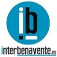 Interbenabente