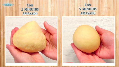 Pasta Fresca Casera 4